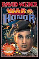 War of Honor