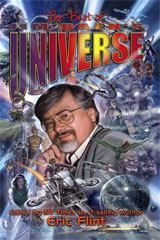 The Best of Jim Baens Universe